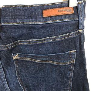 Express Jeans Legging Mid Rise, SZ 10